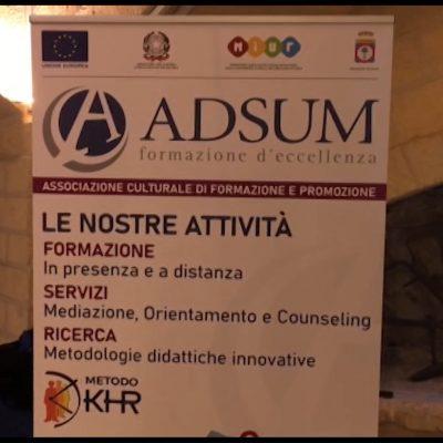 Puglia, aziende in crisi