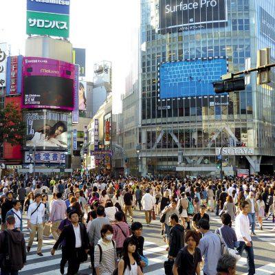 Tokyo: superati i 3 mila casi di covid, primo contagio di un atleta azzurro