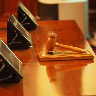 """Riforma della giustizia, il procuratore nazionale antimafia: """"Mina la sicurezza del Paese"""""""