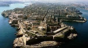 Studenti bloccati a Malta per focolaio covid verso il ritorno