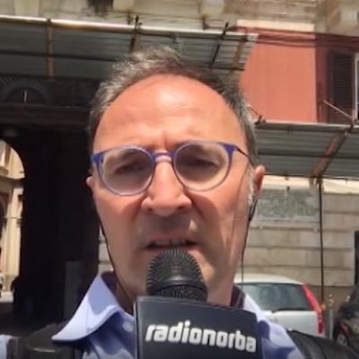 Polemiche politiche tra Pd e Popolari in Puglia