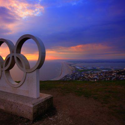 Olimpiadi, giochi a rischio a Tokyo. Atleta cilena positiva in aeroporto