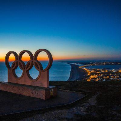 Olimpiadi di Tokyo, quattordici pugliesi in gara