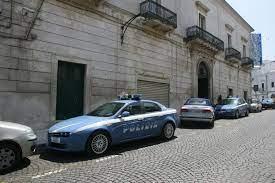 Spaccio ad Ostuni, arrestate sei persone. Pesanti minacce ai debitori