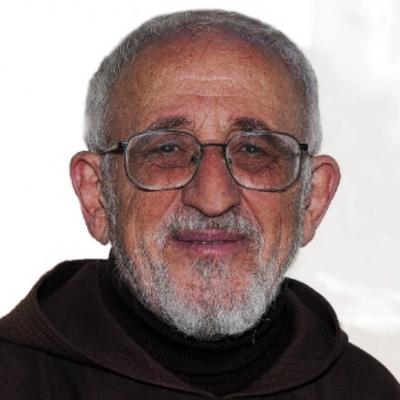 E' morto padre Marcellino, ultimo testimone alla causa di beatificazione di Padre Pio