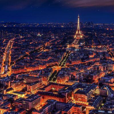 Francia, via libera del Senato all'estensione del 'green pass' con modifiche. Si cerca l'approvazione già in serata