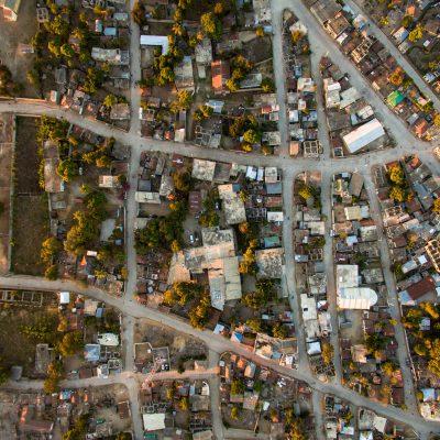 Haiti, uccisi quattro presunti assassini del presidente Moise. Arrestati altri due
