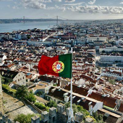 Metà Portogallo torna al coprifuoco: impennata della variante Delta