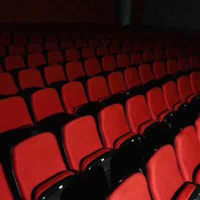 Mostra del cinema di Venezia 2021, 5 i film italiani in concorso: è record