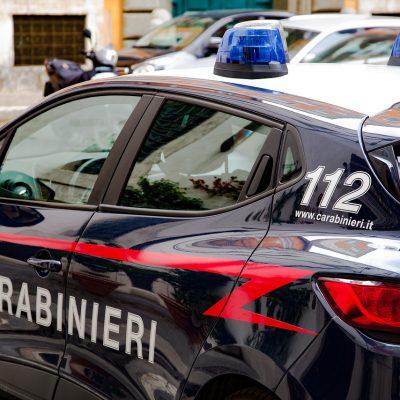 Voghera, l'assessore Adriatici resta ai domiciliari ma viene trasferito in un posto segreto
