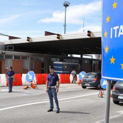 Frodi online e riciclaggio, sono partite da Bari le indagini arrivate fino in Spagna: 18 arresti
