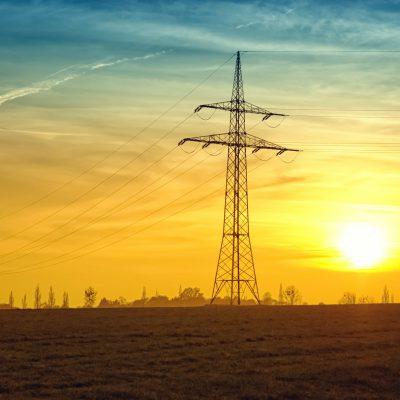 Black out per il caldo in Salento, attivati quattro generatori elettrici