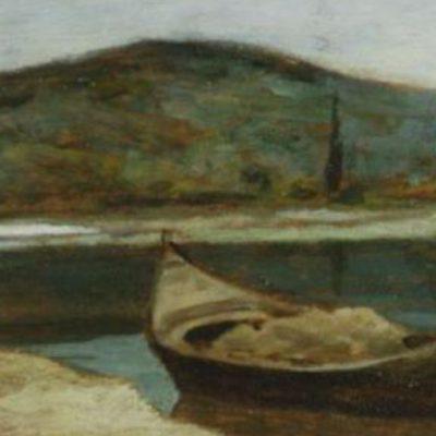 Il dipinto rubato nella Pinacoteca di Bari è stato un furto su commissione. Un colpo da professionisti