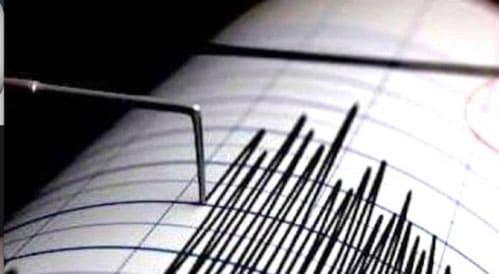 Terremoto a Norcia, due scosse e un boato: non sono stati rilevati danni