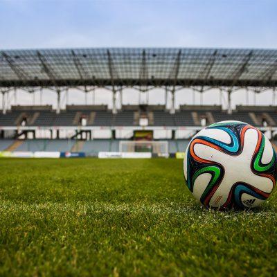 Calcio, torna la serie A: subito in campo l'Inter di Inzaghi