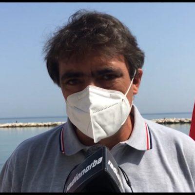 """Lavoro, i sindacati alla Regione Puglia: """"Confrontiamoci"""""""