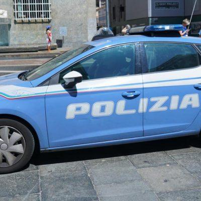 Abusi sui bus dell'Amat a Taranto, oggi gli interrogatori. Gli indagati respingono le accuse e parlano di rapporti consenzienti