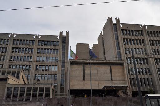 Arresto ex gip Bari: il penalista Chiarello scarcerato, va ai domiciliari