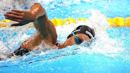 Tokyo, Pellegrini conquista la quinta finale olimpica ed entra nella storia