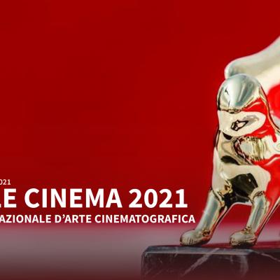 Festival del cinema, a Venezia Sorrentino guida gli italiani