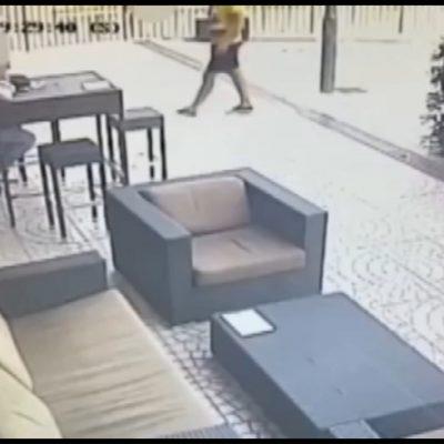 Avvocato aggredito a Foggia, arrestato pregiudicato