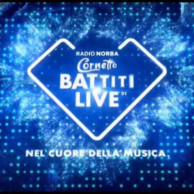 Il Radio Norba Cornetto Battiti Live chiude col botto: ascolti top anche per l'ultima serata