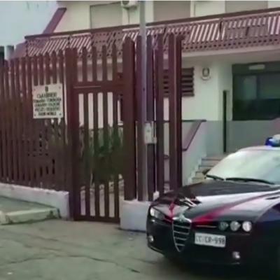 Chiedeva tangenti alla ditta di raccolta rifiuti: arrestato assessore di Grumo Appula