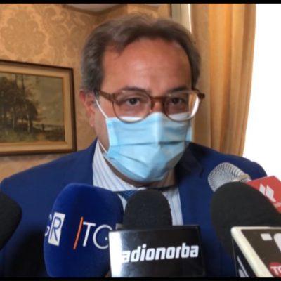 Movida sfrenata a Porto cesareo, il prefetto ordina più controlli
