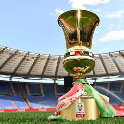 Coppa Italia, il Lecce batte il Parma in rimonta e avanza ai sedicesimi