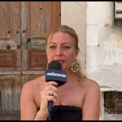 """Aperto asilo nido aziendale nel Policlinico """"Riuniti"""" di Foggia"""