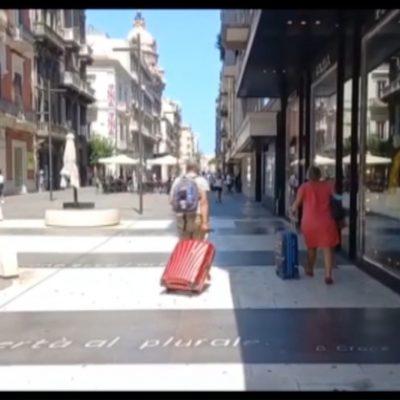 Bari città turistica: dopo il successo di Ferragosto si pensa già al Natale
