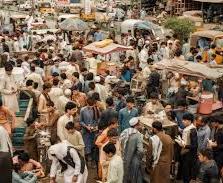 Afghanistan, oggi altri 200 rimpatri da Kabul a Fiumicino