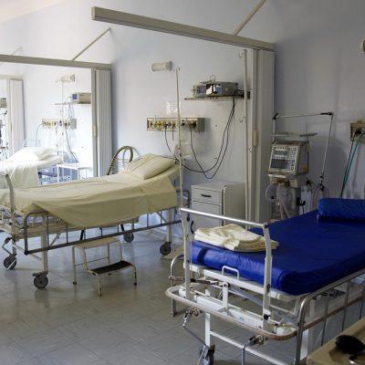Covid, in Puglia ricoveri in aumento nelle terapie intensive, ma Lopalco non è preoccupato