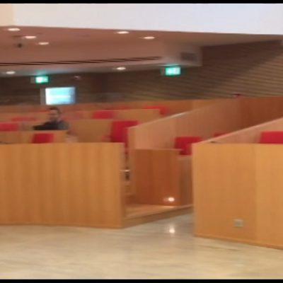"""""""Affaire Mellone"""", Partito democratico e M5S contro Emiliano"""