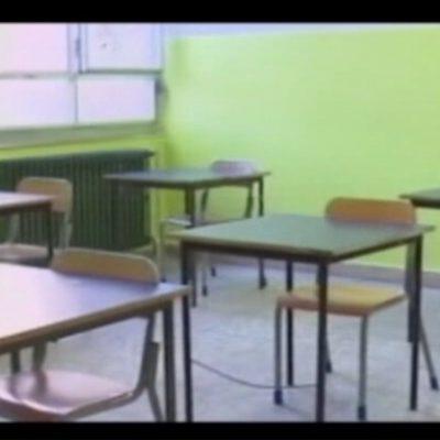 Studente positivo a Maglie, didattica a distanza per 15 classi