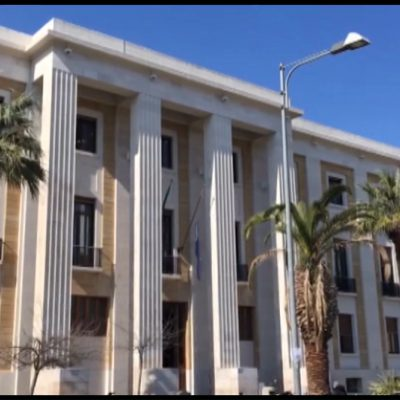 Allarme per la carenza di sangue in Puglia