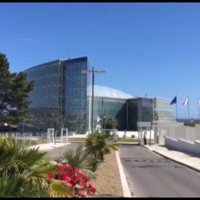 Riparte l'attività politica in Puglia