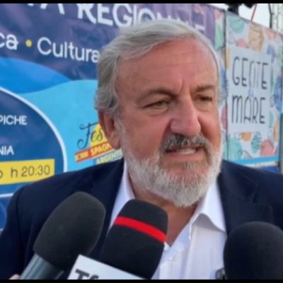 Trattamento di fine mandato ai consiglieri della Puglia
