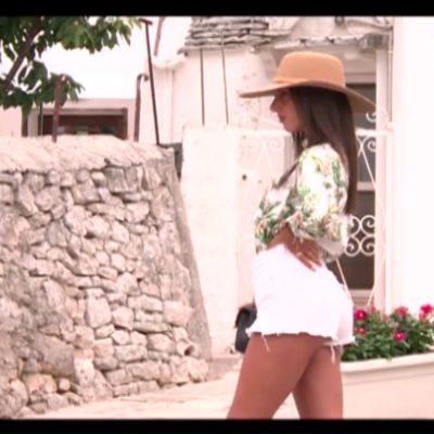 Turismo dei vip in Puglia: un bene o un male?