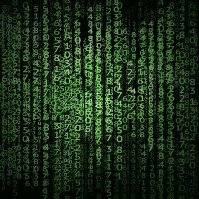 Attacco hacker alla Regione Lazio, è conto alla rovescia per la richiesta di riscatto