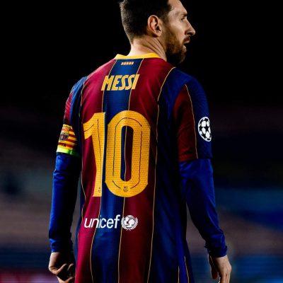 """Barcellona, Messi non rinnova il contratto. """"Ostacoli economici e strutturali"""""""