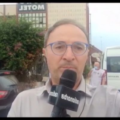 Afghanistan, a Bari è partita la gara di solidarietà per i profughi