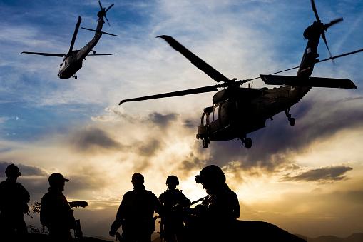 Afghanistan, i talebani avanzano, sempre più vicini a Kabul