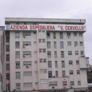 Palermo, positiva al covid fugge dall'ospedale e lascia il neonato
