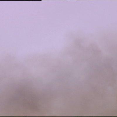 Allarme incendi in Puglia, la Regione si mobilita