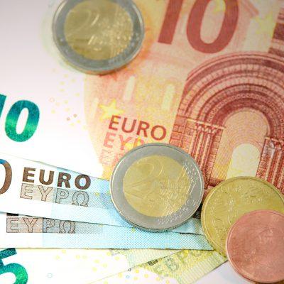 L'Istat: nel secondo trimestre prodotto interno lordo cresciuto del 2,7%, +17,3% rispetto a un anno fa