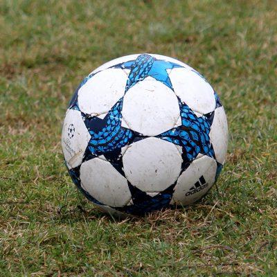 Champions League, sorteggiati i gironi. Per l'Inter c'è il Real, ostacoli inglesi per Milan, Atalanta e Juventus
