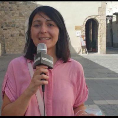 Ferragosto, a Potenza turisti in città
