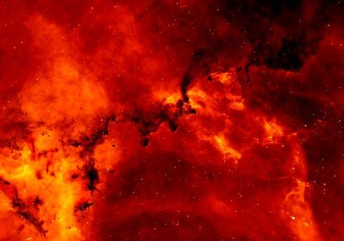 Incendi, nuovo focolaio sul tetto di Puglia a Biccari. In azione aerei canadair