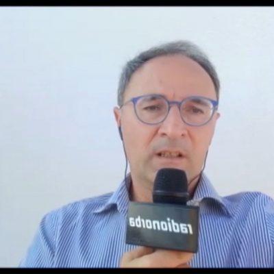 """L'appello di un cittadino afgano che vive in Puglia: """"Aiutate i poveri a fuggire dai talebani"""""""